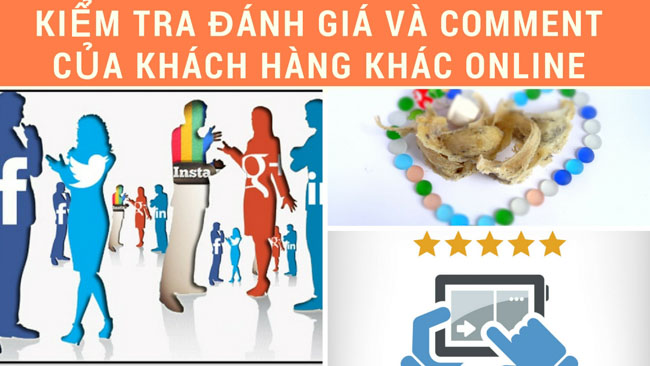 review-cua-khach-hang-ve-san-pham-dich-vu